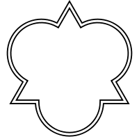 Bible study fellowship icon